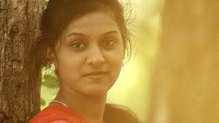 getlinkyoutube.com-Paravasham - New Telugu Short Film 2015