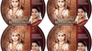 getlinkyoutube.com-Harinama Keerthanam by Deepthi