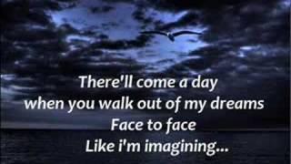 Unmistakable with lyrics
