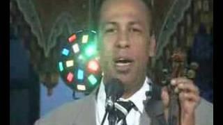 getlinkyoutube.com-كليب مغربي كمال العبدي