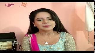 getlinkyoutube.com-THAPKI PYAAR KI- Thapki And Bihaan To Stay Together Under One Roof- 9 September 2015