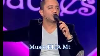 getlinkyoutube.com-علي الديك - اقوى واجمل مواويل 2014 Music ELiA Mt