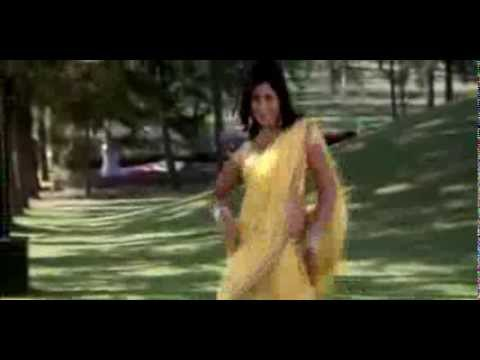 love ke labeda bhojpuri sexual hot videos dj ravi