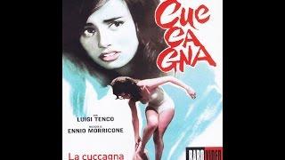 getlinkyoutube.com-La Cuccagna [Film completo Ita] di Luciano Salce