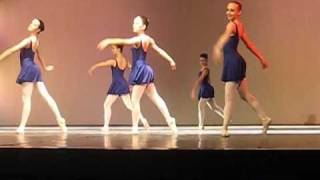 getlinkyoutube.com-Baletni nastop v Domu kulture Kamnik