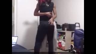 Dance Sensuel kizomba width=