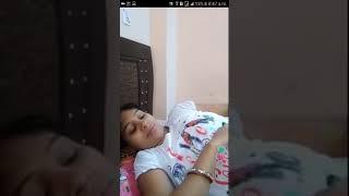 સેક્સી વીડિયો/imo Sexy Call