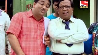 Lapataganj Phir Ek Baar - Episode 39 - 1st August 2013