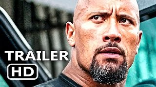 getlinkyoutube.com-FAST 8 AND FURIOUS 8 Trailer Tease (2017) Vin Diesel, Charlize Theron Action Movie HD