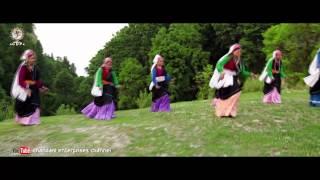 Latest video Title song jhumkyali Singer Prahlad Mehra n Meena Rana