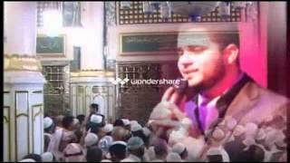 هارموني باند سعد بغدادي فيديو كليب يا طه ادري