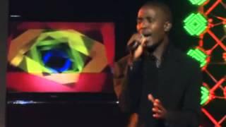Zambia Music Awards 2013 - part 19