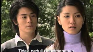 getlinkyoutube.com-100 % Senorita (Twins) Indonesian Subtitle episode 25