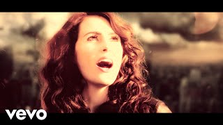 getlinkyoutube.com-Within Temptation - Whole World is Watching ft. Dave Pirner
