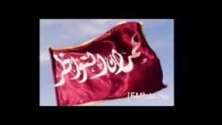 getlinkyoutube.com-شيلة لابتي حمران النواظر اداء غزاي بن سحاب (جديد)   شيلات-العرب