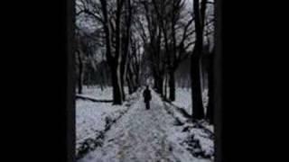 Muazzez Abaci-VURGUN şarkısı dinle
