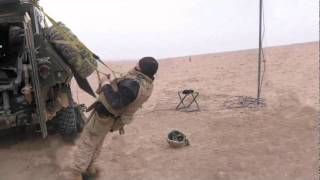 getlinkyoutube.com-TRX® FORCE™ For Forward Deployment Training