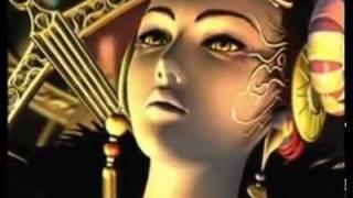 getlinkyoutube.com-Final Fantasy VIII - Edea's Parade