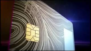 getlinkyoutube.com-Mike Remedios , CTO of WorldVentures Talks about the flye smart card ; (NASDAQ: $NXTD)
