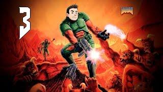 Doom (2016) #3