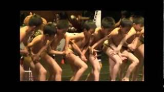 getlinkyoutube.com-2010天韻舞影-原住民兒童之夜-賽德克兒童舞蹈(合作國小@國父紀念館)