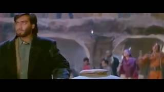 Diljale movie new dialogue