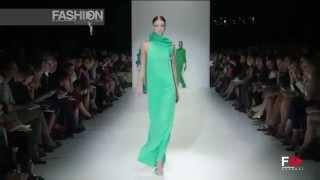 Gucci Spring Summer 2013 Milan Pret a Porter Woman by FashionCha