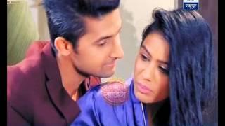 getlinkyoutube.com-Jamaai Raja: Romantic moments amid Sidharth, Roshni