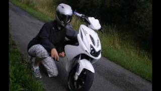 getlinkyoutube.com-Aerox Story Teil2 ~Roxy goes Sport~