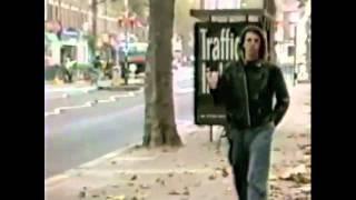 getlinkyoutube.com-Funny Dave Grohl 2