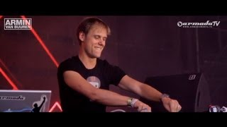 getlinkyoutube.com-A Year With Armin van Buuren - The Documentary (FULL version)
