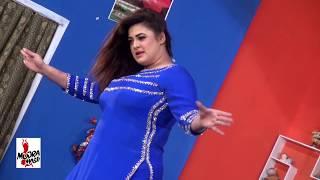 DOOD MAKHNA DI - 2018 PAKISTANI MUJRA DANCE - MUJRA MASTI - NASEEBO LAL