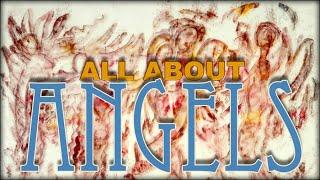 getlinkyoutube.com-All About Angels