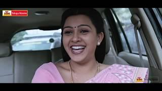 getlinkyoutube.com-Meeravudan Krishna Tamil Movie Scene - Tamil Latest Movies 2015 - A Krisshna, Swetha, Radha