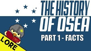 getlinkyoutube.com-The History of Osea (Part 1) - Episode #6 - Stuff About Ace Combat