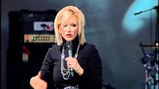 "getlinkyoutube.com-'' Breaking ungodly soul ties ""--  Pastor Paula White -"