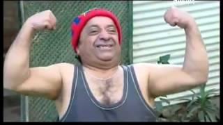 getlinkyoutube.com-مسلسل قناة الشرقية العراقية - سايق الستوتة - الحلقة الرابعة - ج 3
