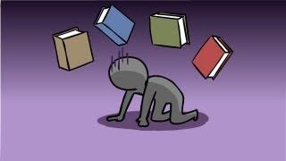 getlinkyoutube.com-College Textbooks