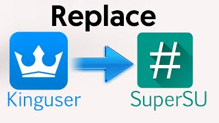 getlinkyoutube.com-Replace Kinguser with SuperSu in 1 Click 2015