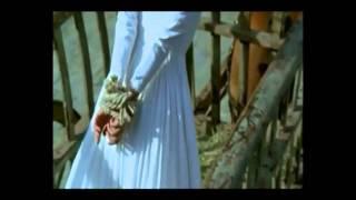 getlinkyoutube.com-Marie-Antoinette : procès, testament et exécution (assassinat) Démocratie Royale