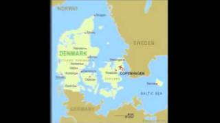 getlinkyoutube.com-German and Italian Unification