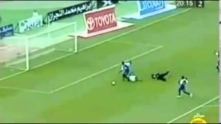 getlinkyoutube.com-الهلال - الاهلي 1-5  ههههههههههههههههههههههههااااي