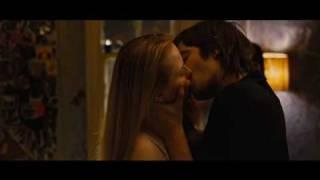 Romantic Movie Montage view on youtube.com tube online.