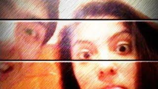 getlinkyoutube.com-Los Videos de Marco y Fernanda: Exclusivas imágenes muestran la intimidad de la pareja de asesinos