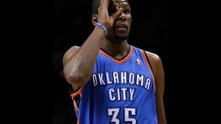"""Kevin Durant Mix - """"Like Me"""" ᴴᴰ"""