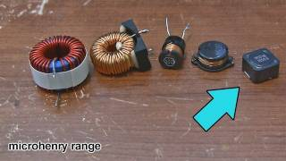 getlinkyoutube.com-Inductance basics