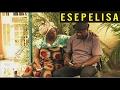 F6 épisode 9 - Groupe Salongo - THEATRE CONGOLAIS - Le theatre de chez nous