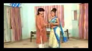 getlinkyoutube.com-Bhojpuri Kallu Geela top lagele 2