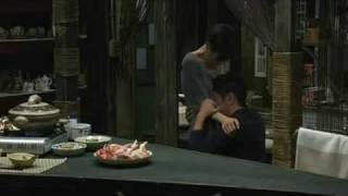 getlinkyoutube.com-広末涼子 おくりびと