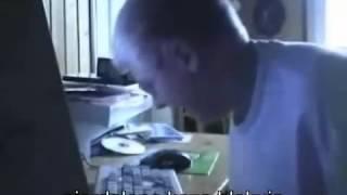 getlinkyoutube.com-Stare Złe Czasy Leopolda 2
